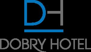 DOBRY-HOTEL