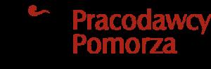 PRACODAWCY-POMORZA