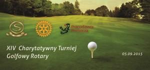 zaproszenie na turniej golfowy1_Page_1