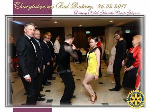 Rotary2017 (10)
