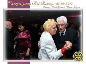 Rotary2017 (12)