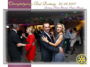 Rotary2017 (13)