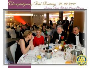 Rotary2017 (14)