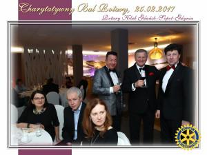 Rotary2017 (15)