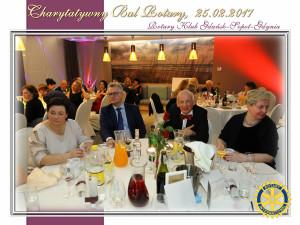 Rotary2017 (16)
