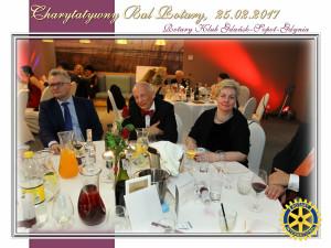 Rotary2017 (17)