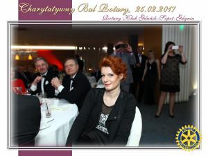 Rotary2017 (20)