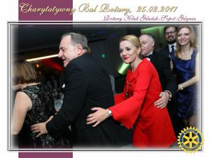 Rotary2017 (21)