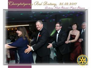 Rotary2017 (22)