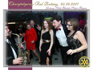 Rotary2017 (23)