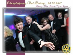 Rotary2017 (24)