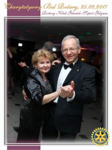 Rotary2017 (30)