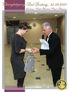 Rotary2017 (33)