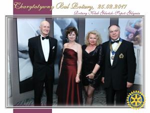 Rotary2017 (4)