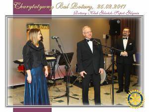 Rotary2017 (5)