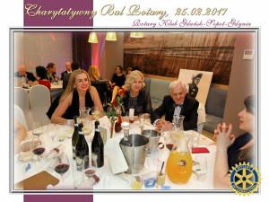 Rotary2017 (6)